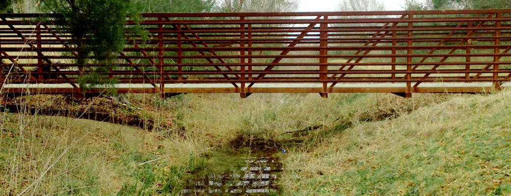 Slider – Bridge
